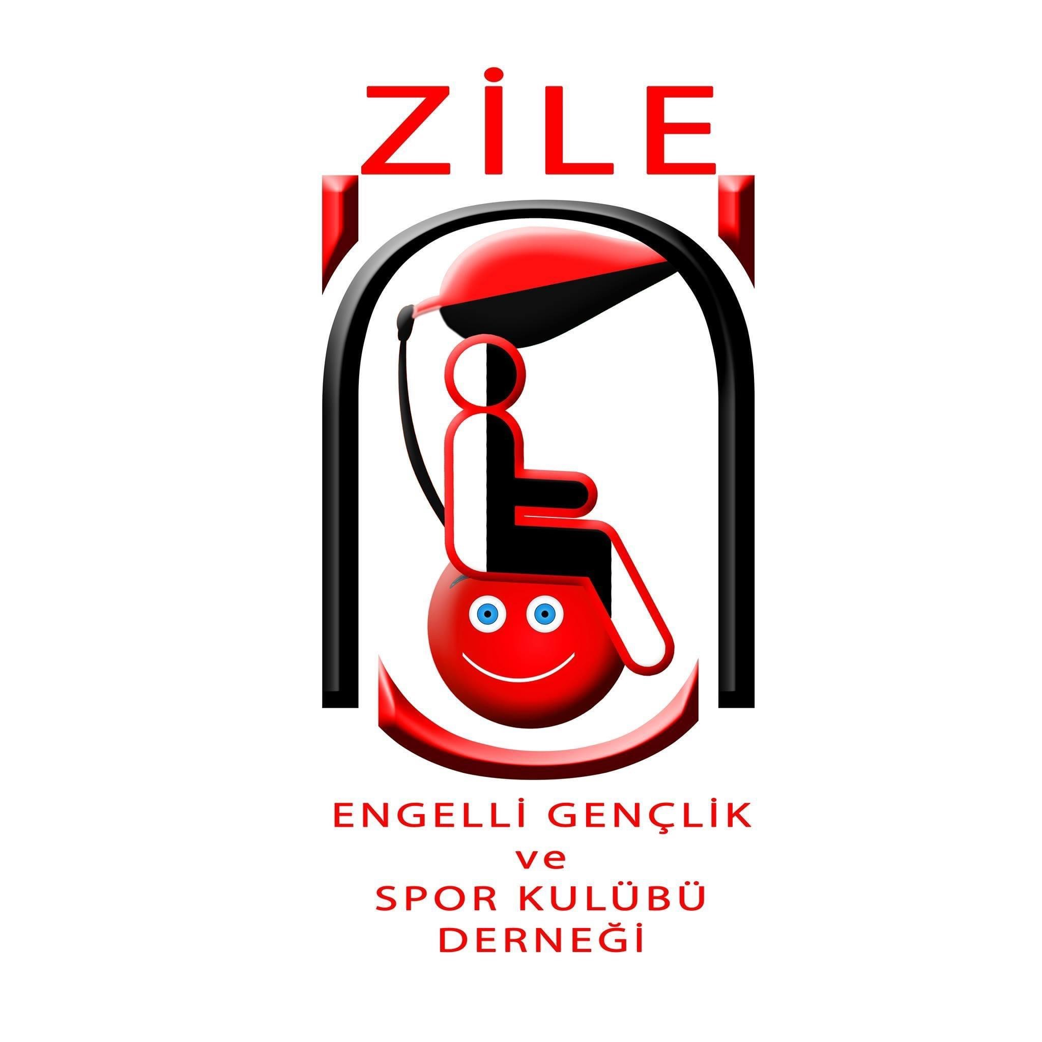 Zile Eng.